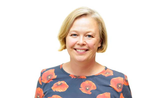 Malene B Leerberg